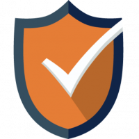 Guardian Inspections Icon